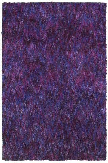 Mirabella Shag Purple