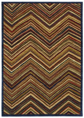 Tommy Bahama Aboriginal Lines Multi