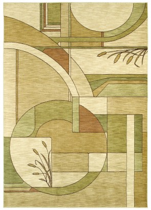 Bob Timberlake Collections Area Rugs