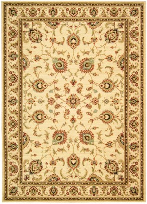 Arabesque Coventry Ivory Cream