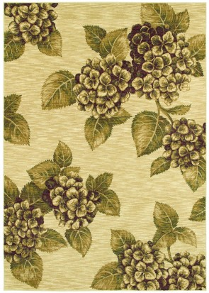 Favorite Bob Timberlake - Collections - Area Rugs MZ33