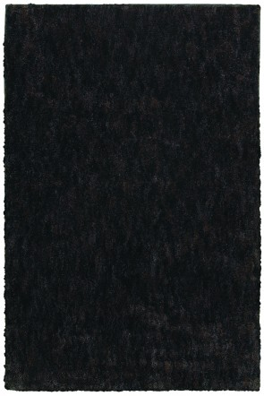 Mirabella Shag Black