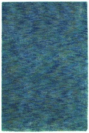 Mirabella Shag Blue