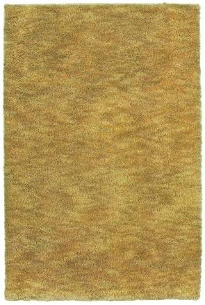 Mirabella Shag Gold