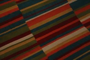 Al Fresco Broken Stripe Multi