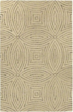 World Market Portside Positano Beige
