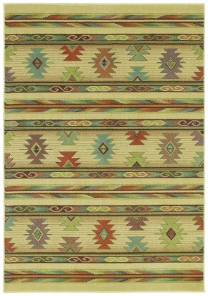 Timber Creek By Phillip Crowe Pueblo Beige