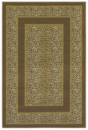 Woven Expressions Safari Skin Taupe