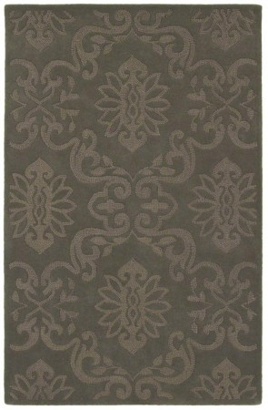 World Market Cosmopolitan Grandiose Grey