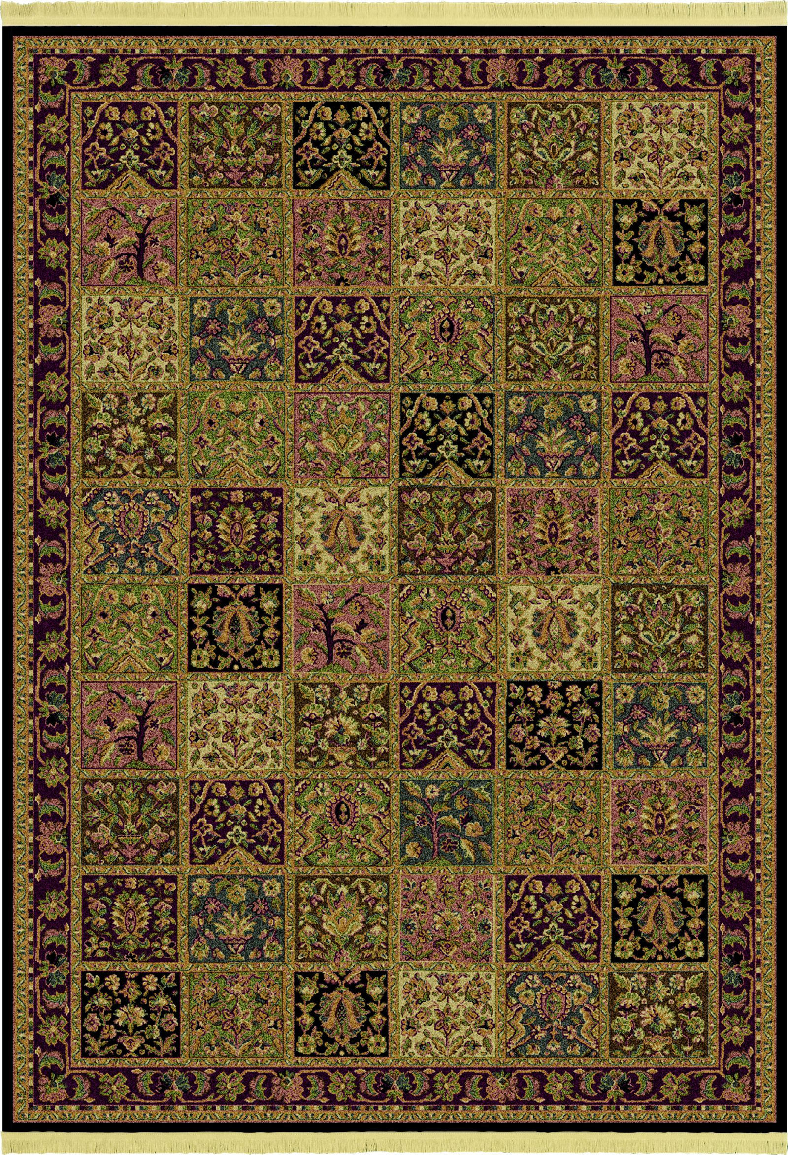 Carpet Mart Rugs